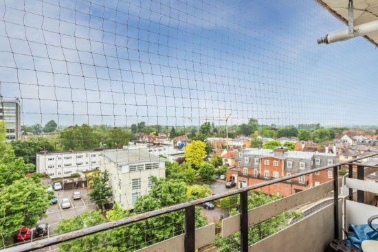 KT12's Buy-To-Let Deal Of The Week